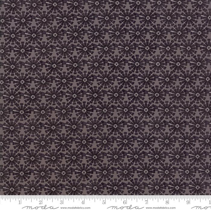 Fabric-Moda Homegrown Burlap Tan