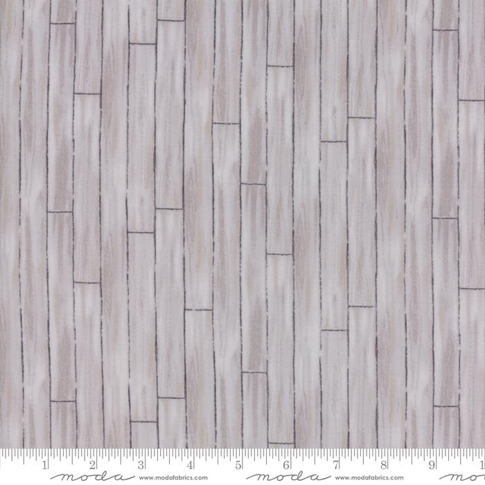 Homegrown Barnyard Grey