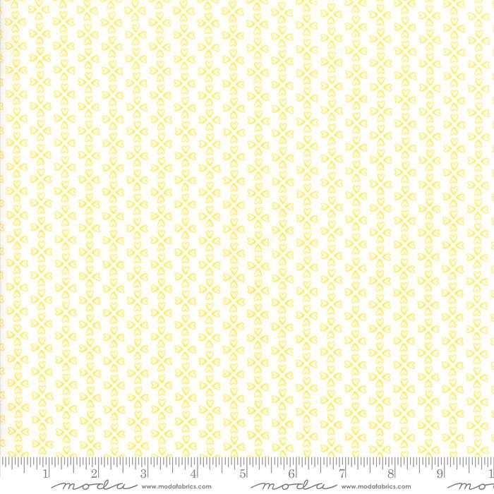 Mamas Cottage Vanilla Pineapple 24055 23