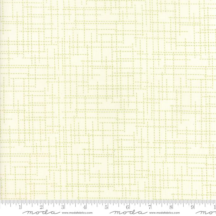 Modern BG Colorbox -Zen Chic 1648-23