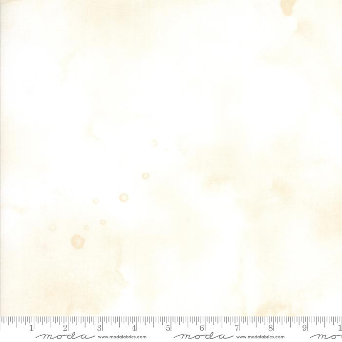 Watercolor Vanilla 2611621