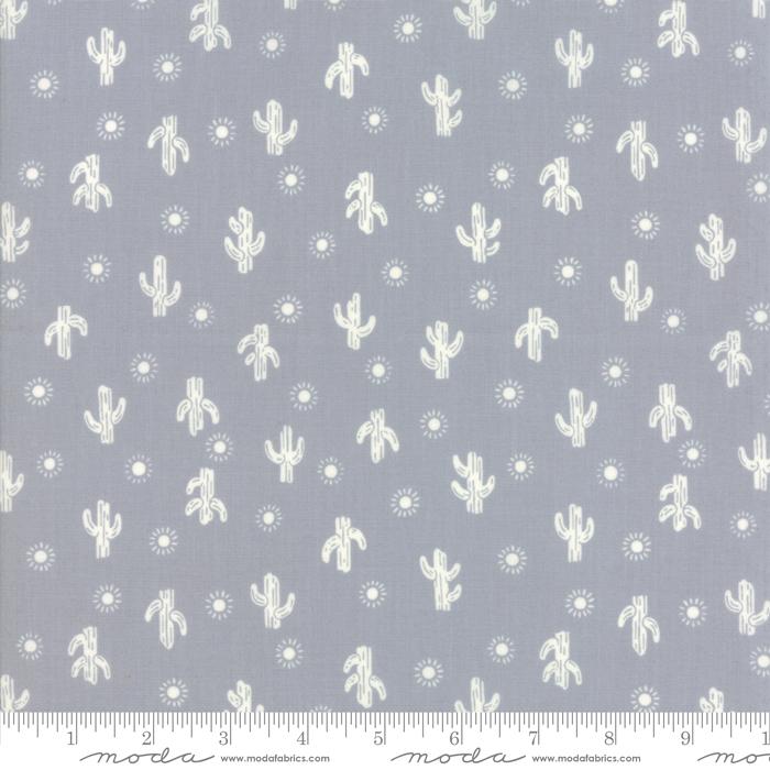 Purebred II Paddock Grey