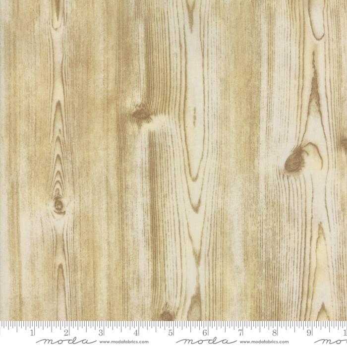 Purebred II Birch 26125 11