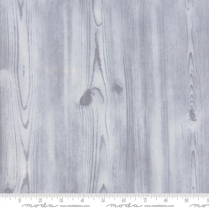 Moda Purebred II Driftwood 26125 14