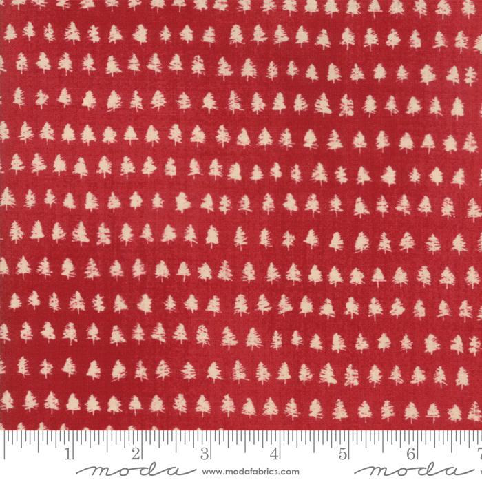 Wintertide Berry 1453 22
