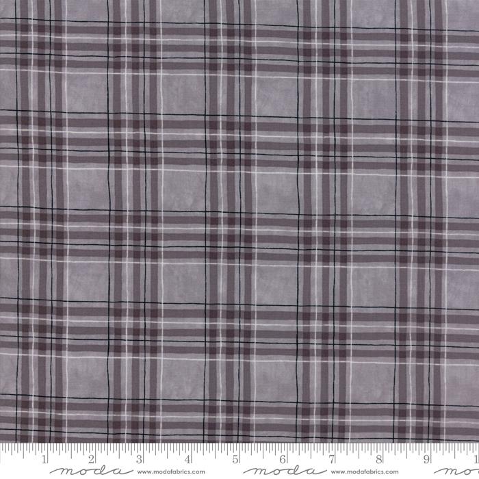 Hearthside Holiday Slate Grey 19835 14
