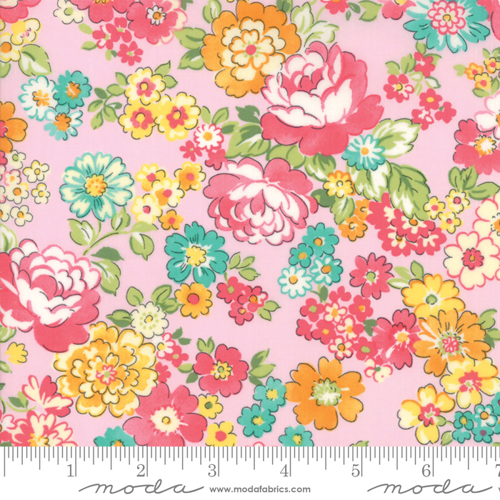 533321-13 Regent Street Lawns 2018 Pale Pink
