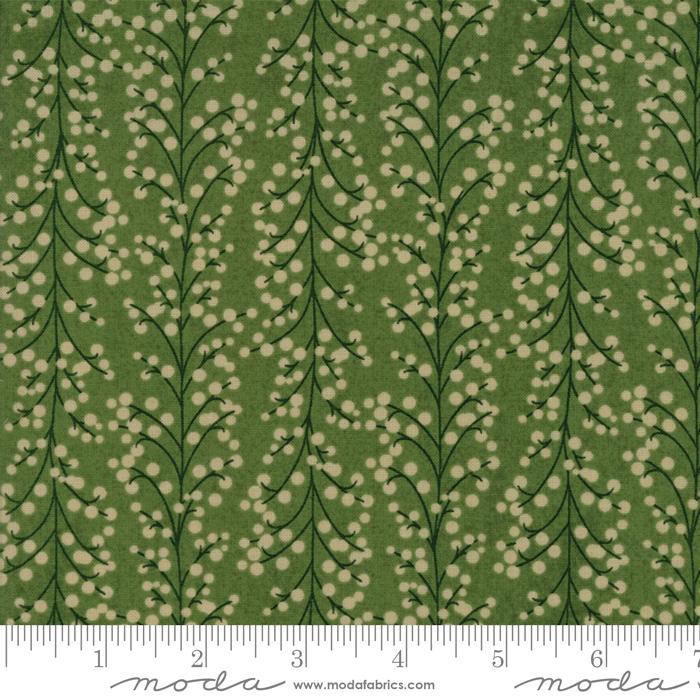 Winter Village 30557-17 Spruce