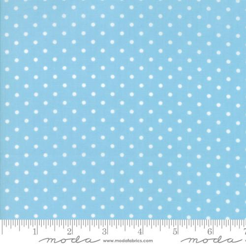 Good Tidings Blue Ice 18666 18