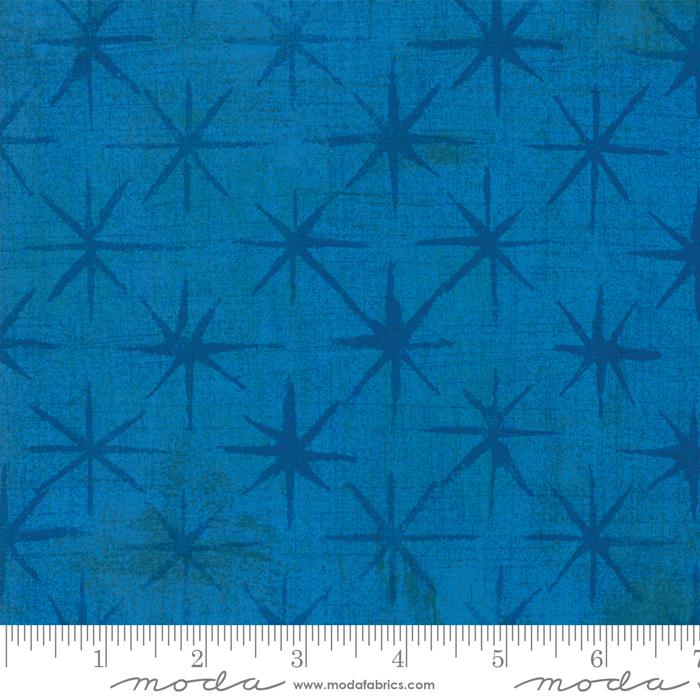 Grunge Seeing Stars Sapphire 30148 40