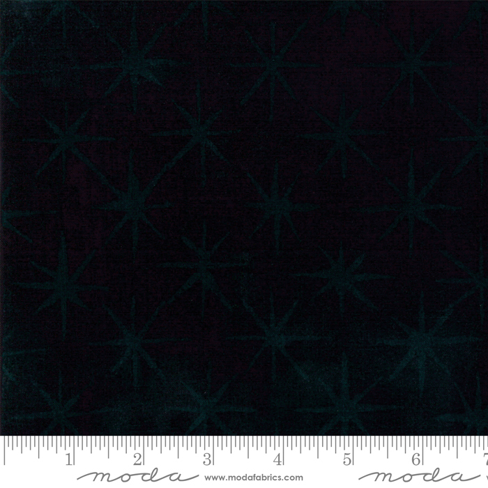 Grunge Seeing Stars-Black Dress  30148/60