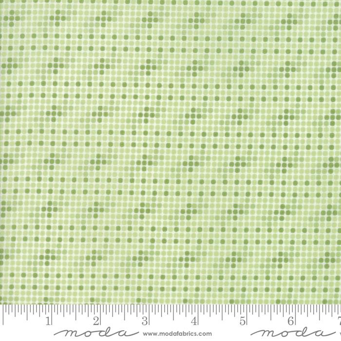 Coledale Tiles Green