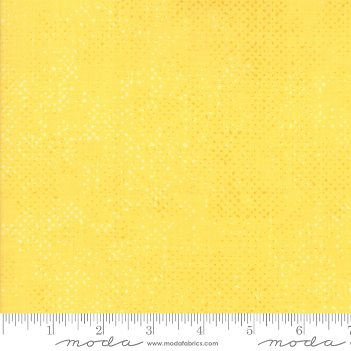 Spotted Lemon 1660 13