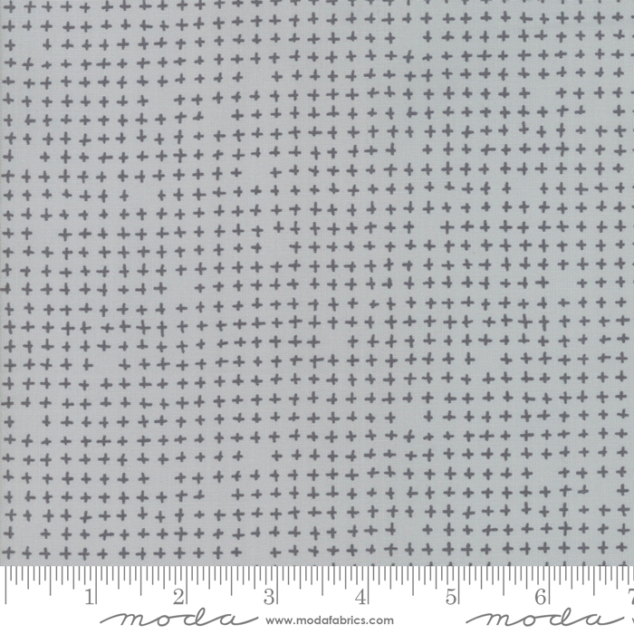 Modern BG More Paper Zen Grey