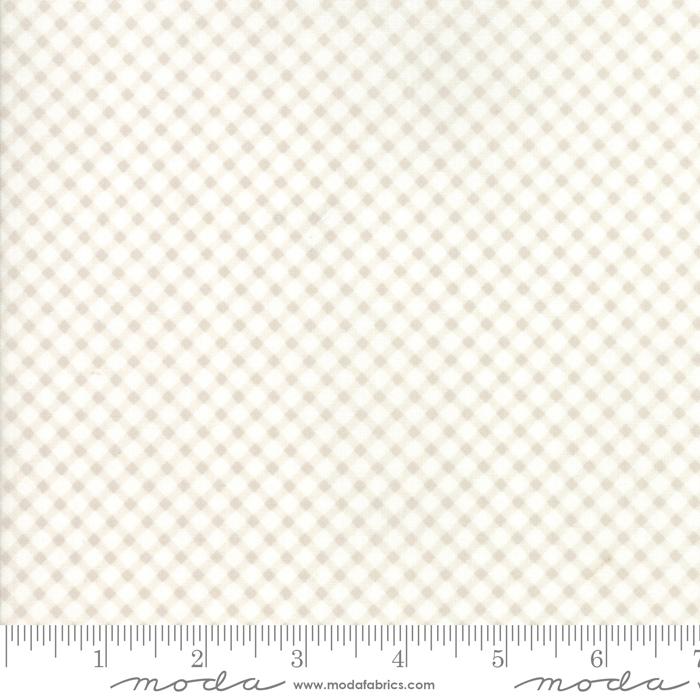 Amberley Linen White 18676 11