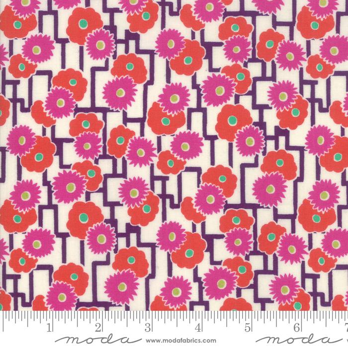 58 Looking Forward Lawns Azale by Jen Kingwell 18144 11LW