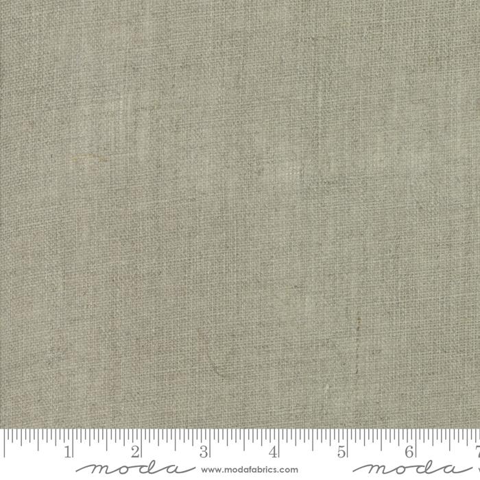 Pure Natural Linen Linen