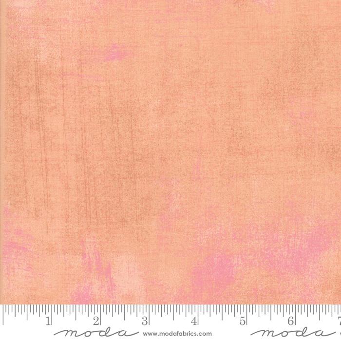 Grunge Basics - 30150 462 - Nectar