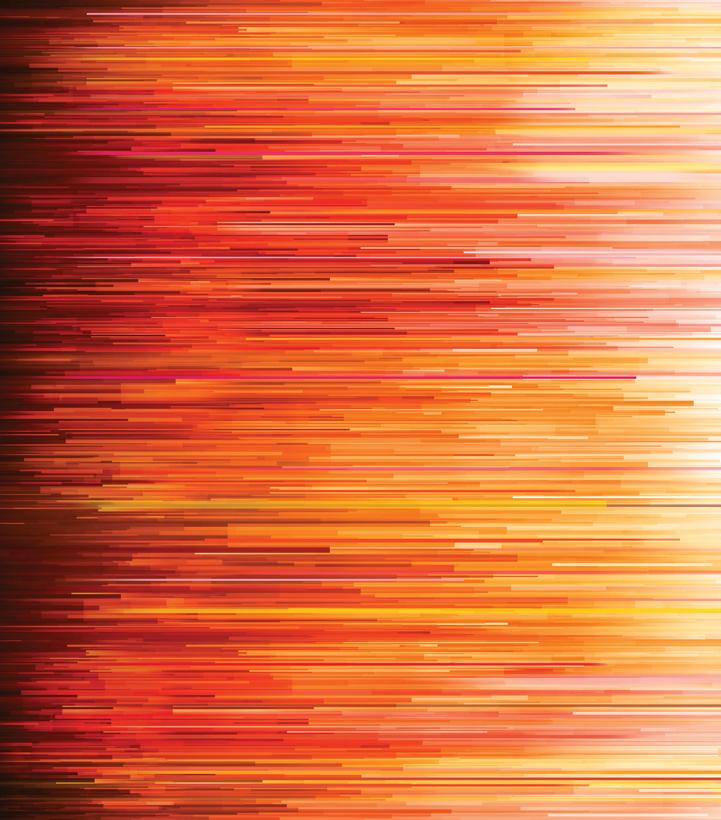 Gradients II Sunrise  33362 13D