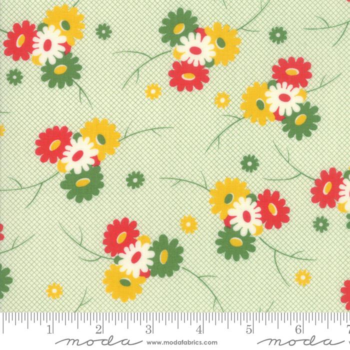 Moda - Sweet Harmony - 21753 13 - American Jane