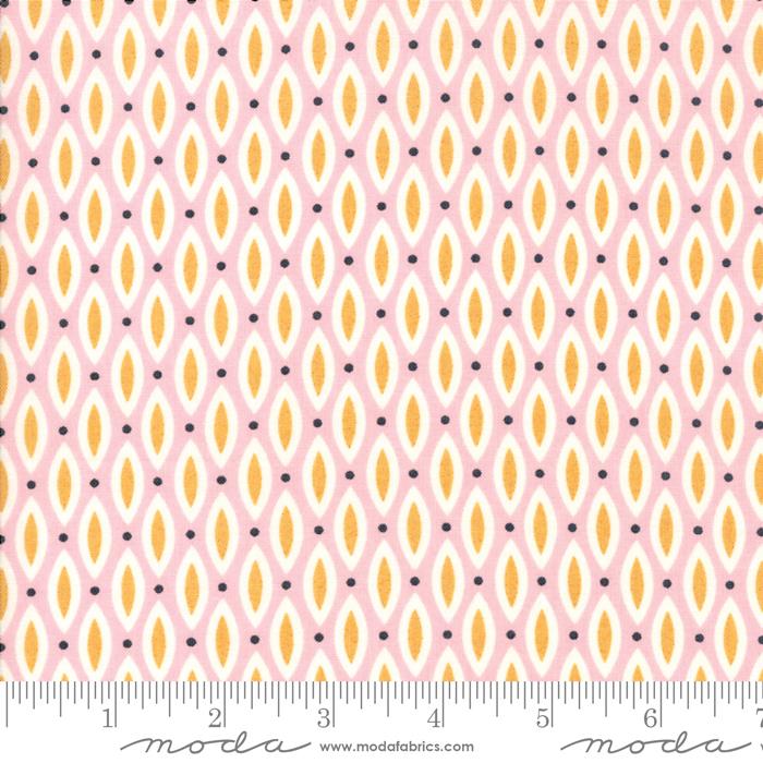 Nova Pinwheel Pink 30584 14