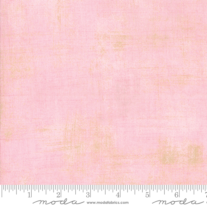 Grunge Nova Pinwheel Pink