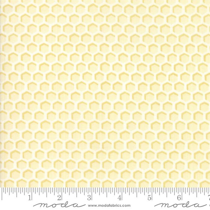 Bee Joyful-  Parchment