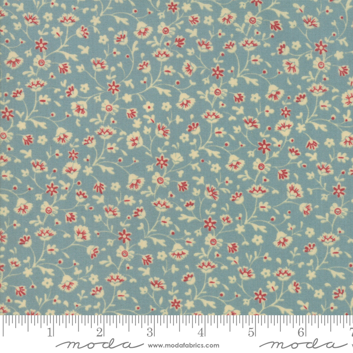 Susannas Scraps Sky - 31583-13