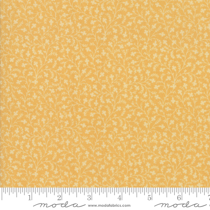 Susannas Scraps Buttercup - 31588-18
