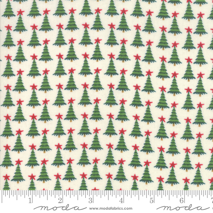 BasicGrey - Kringle Claus - Snow 30596 11