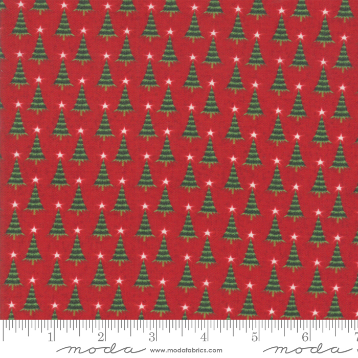 BasicGrey - Kringle Claus - Berry 30596 13
