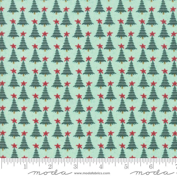 BasicGrey - Kringle Claus - Frosty 30596 18