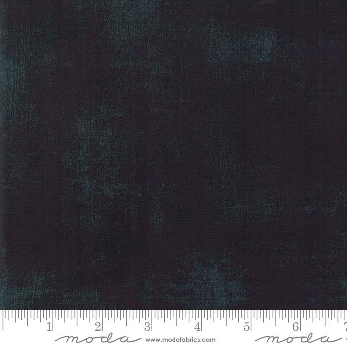 BasicGrey - Kringle Claus - Grunge Coal 30150 507