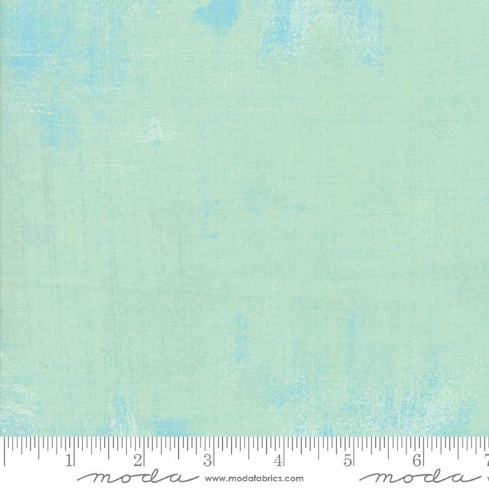 BasicGrey - Kringle Claus - Grunge Frosty 30150 514
