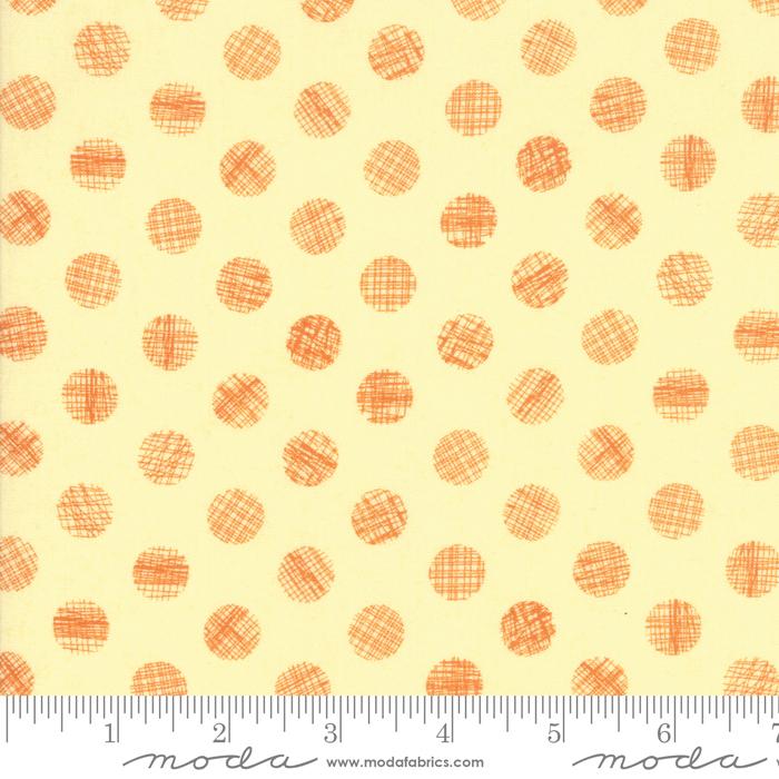 530605-13 Hallo Harvest Maple