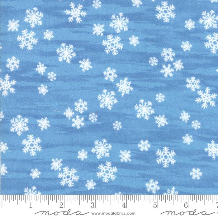 Forest Frost Glitter Fav Sky 33412 15M