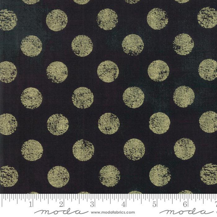 30149 99M  Grunge Hits The Spot Metallic Onyx