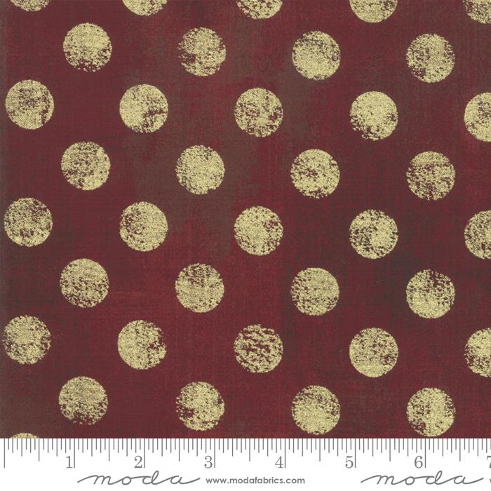 Grunge-Metallic-Spot-Burgundy