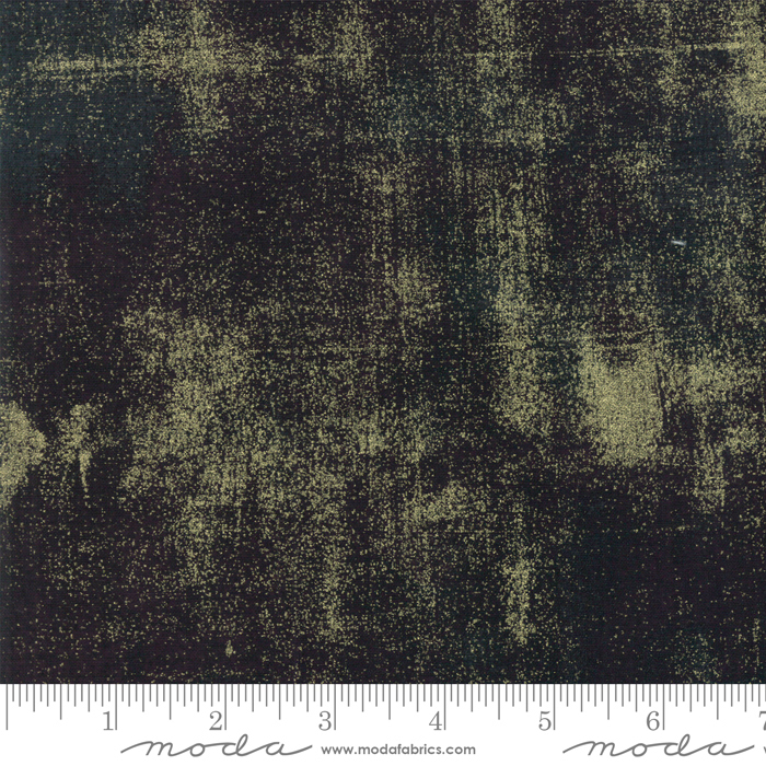 Grunge-Metallic-Oynx