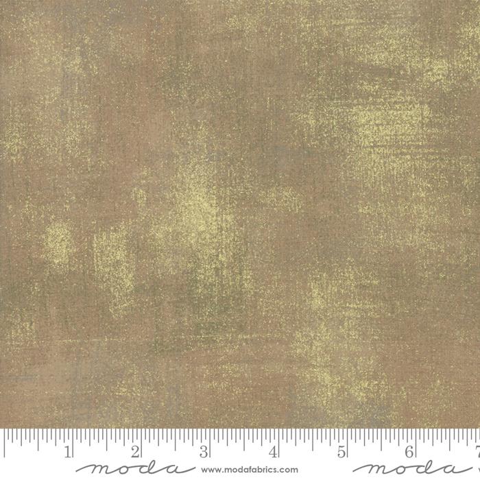 Grunge Basics-Paper Bag 30150/512M