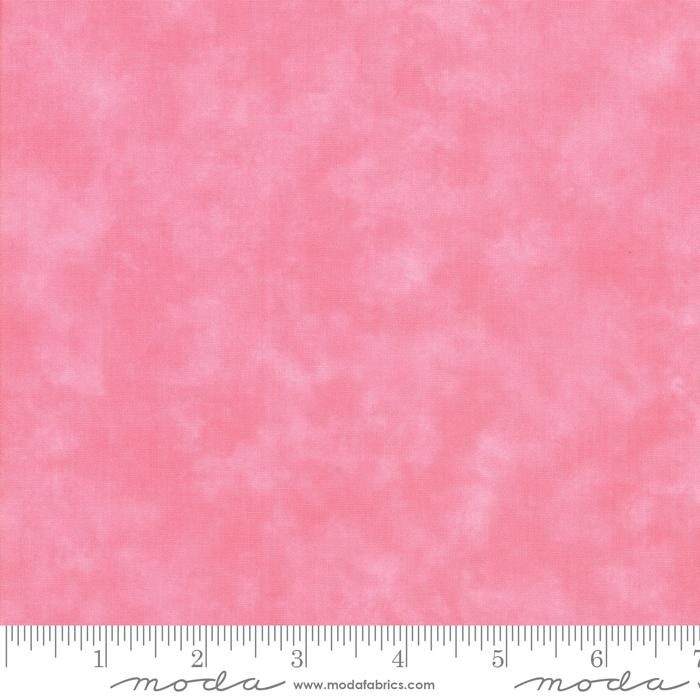 Marbles Pink Lemonade