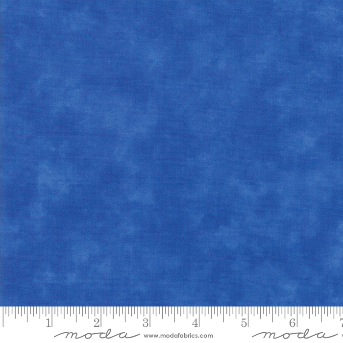 9882-80 Marbles Cobalt