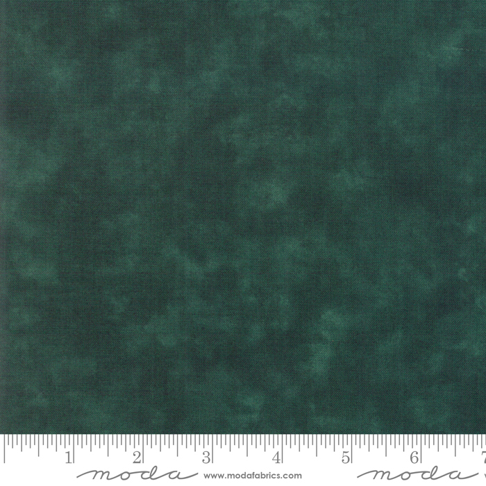 Marbles 9882 85 Evergreen