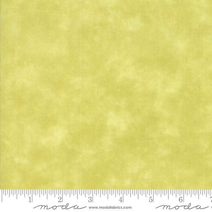 Marbles Lemongrass