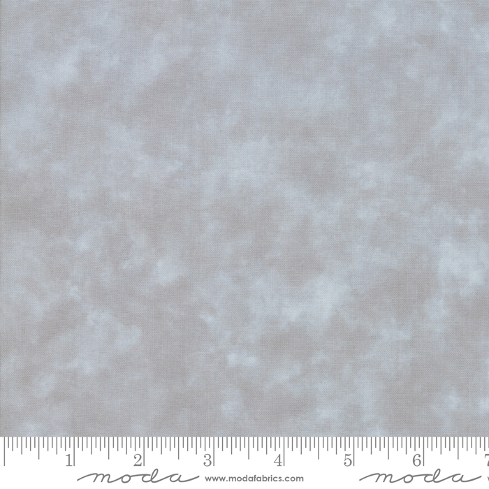 Marbles Fog