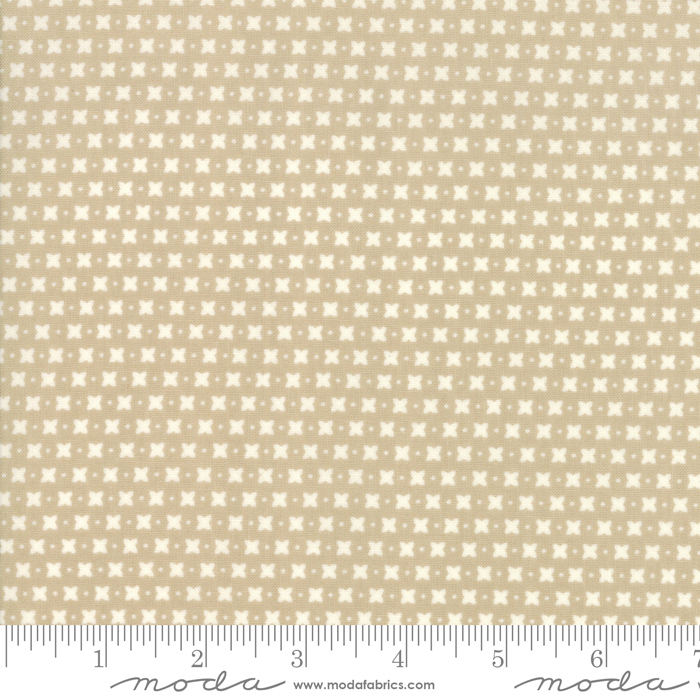 Harpers Garden - Taupe X 37576 15