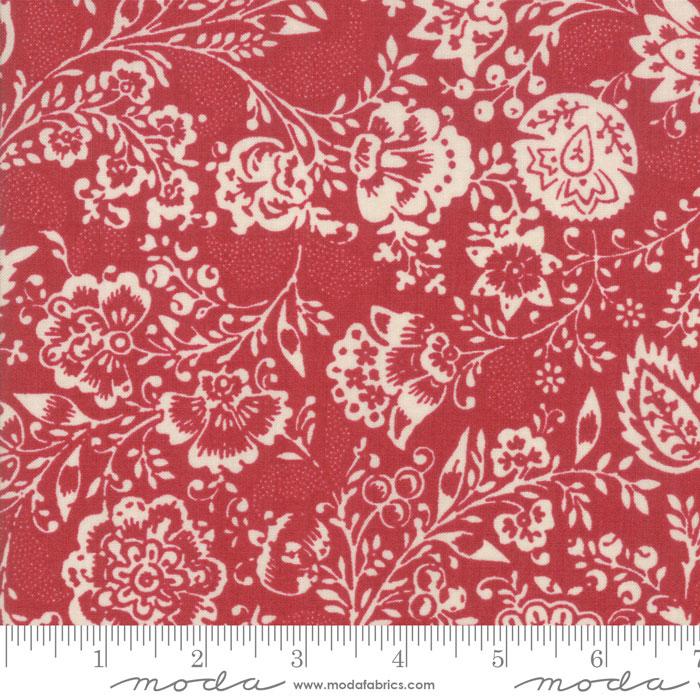 Chafarcani Rouge 13850 11
