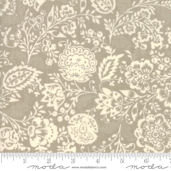 Fabric  - Chafarcani Roche