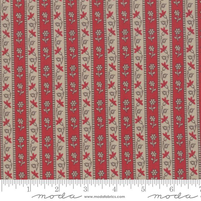 Chafarcani Rouge Roche 13854 17