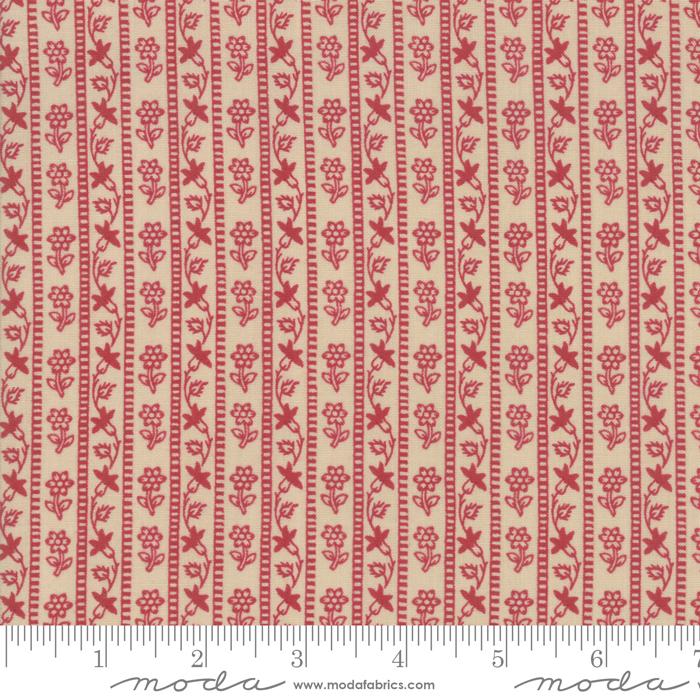 Moda 13854 19 Chafarcani Rouge Oyster